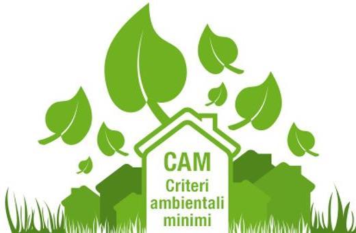 cab-criteri-ambientali-minimi