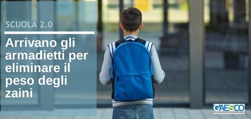 armadietti-scuole-senza-zaino