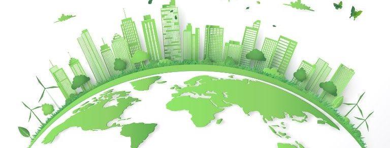 cam-criteri-ambientali-minimii