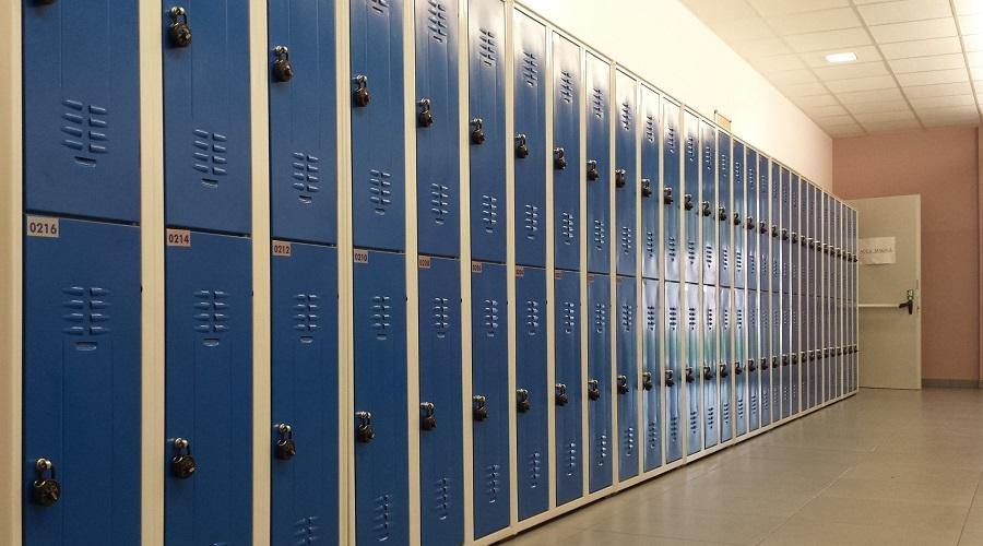 armadietti-per-studenti-e-scuole-gaesco-di-colore-blu
