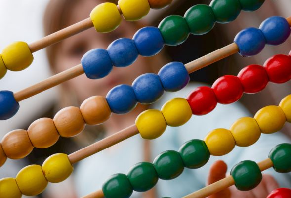 multicolored-abacus-photography