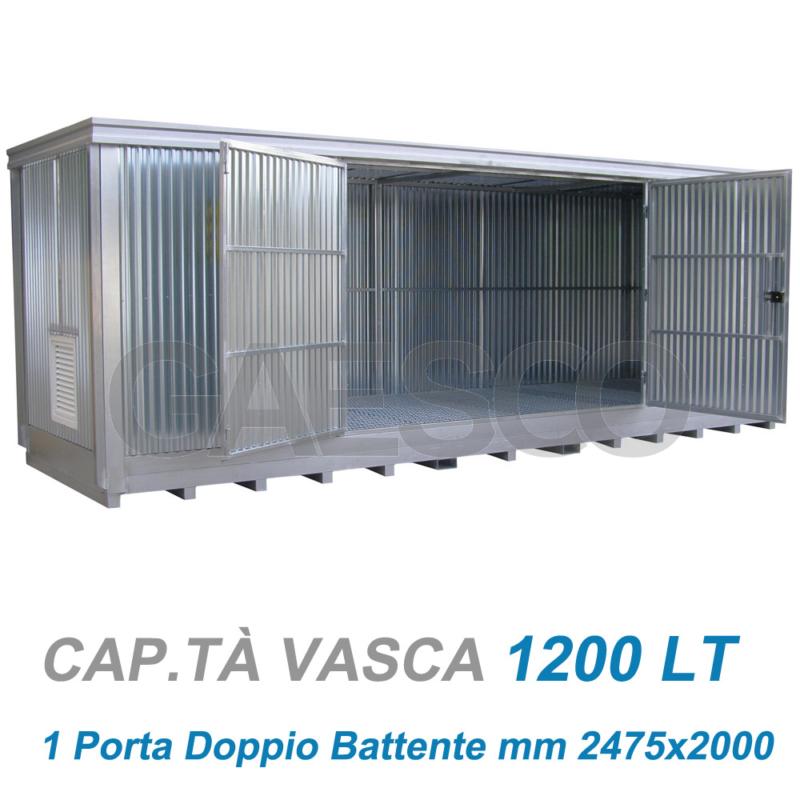 Container-esterno-per-fusti olio
