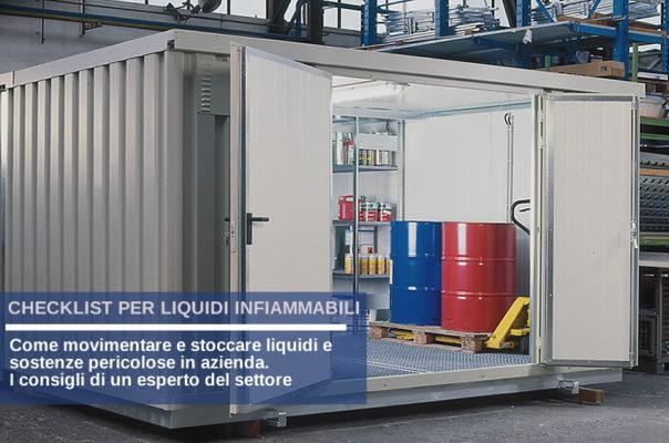 liquidi-infiammabili