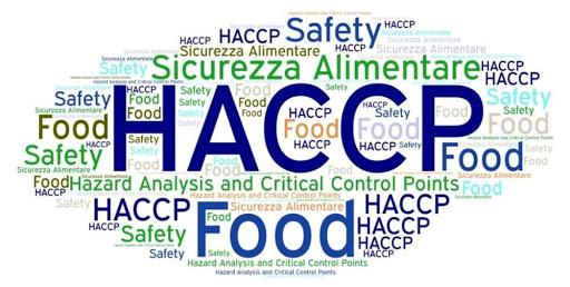 normativa HACCP